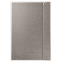 Original Samsung Book Cover Galaxy Tab S2 8.0 -Gold