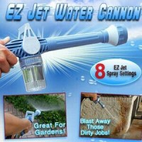 harga Ez Jet Water Cannon / Pipa Semprot / Alat Pencuci mobil/ motor Tokopedia.com