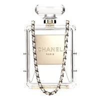 harga Chanel Perfume Clutch , Tas pesta CHANEL parfum Tokopedia.com
