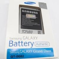 Battery Baterai SAMSUNG EB535163LU Original || Galaxy Grand Duos i9082