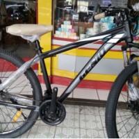 harga Sepeda Gunung Genio Arroyo Elite Tokopedia.com