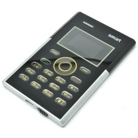 Smart S3 Credit Size Mobile Phone