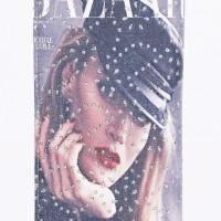Dompet Bazaar|Dompet wanita|Dompet murah|Dompet import|Dompet fashion