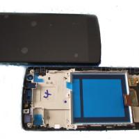 Jual LCD nexus 5 original D821/D820 Murah