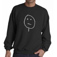 Sweater Rage Comic 02