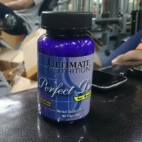 Ultimate Nutrition Perfect Diet 90 caps