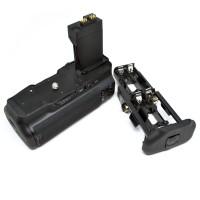 Battery Grip for Canon EOS 550D/600D/650D/700D