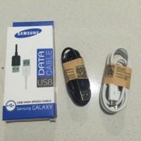Kabel Data Samsung + Pack Murah