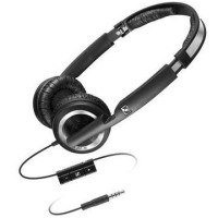 Sennheiser Headphone Px 200 Ii White / Black Original [Limited]