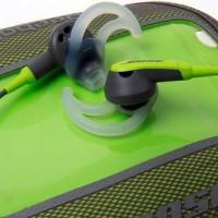 Earphones BOSE SIE2i Sport + Armband Headset PROMO