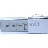 SPECIAL Termometer Transparan Untuk Di Mobil - HMB049 TERLARIS