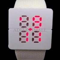 Jam Tangan LED Watches - AA-W024 Promo