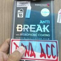 Anti Gores / Anti Break Indoscreen Xiaomi Mi Note Bamboo