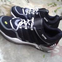 Sepatu Pria Casual Sport Adidas Terrex / Olahraga