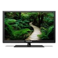 CHANGHONG LED TV 19inch 19D1000 Usb Movie Seri Terbaru