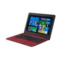 harga ASUS X540YA-BX103D [E1-7010/2 GB DDR3L/15.6/500GB/AMD RadeonTM R2] Tokopedia.com