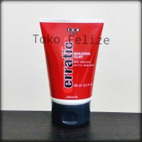 Joico Erratic Molding Clay 100 ml