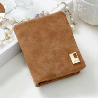 DM370 dompet import / dompet korea / wallet