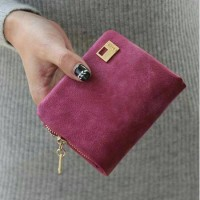 DM383 dompet import / dompet korea / wallet.