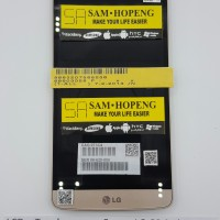 LG G3 Stylus D690 LCD + Touchscreen