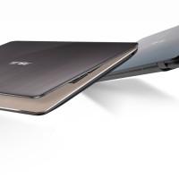 Asus VIVOBOOK X541SA Dualcore N3060/4Gb/500Gb/15'6/Dos Resmi Original