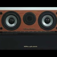 harga Speaker Wharfedale WH2 (WH-2) Center Centre Baru Ori Tokopedia.com