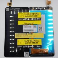 Lenovo A6000 LCD + Touchscreen