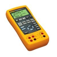 Fluke 725 - Multifunction Process Calibrator