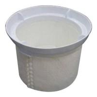 Saringan Filter Serat Mikro Pureit Pure It Classic MicroFiber Mesh MFM