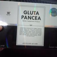 GLUTA PANCEA NEW FORMULA WINK WHITE ORIGINAL 100%