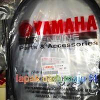 kabel speedometer/spidometer xeon rc,gt 125,mio 125 Ymh asli