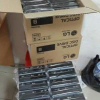 DVD RW LG Internal tray Resmi garansi 1 tahun