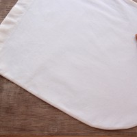 Nut Milk Bag | Kain Saringan Susu | Food Grade material