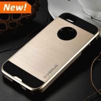 Verus Iphone 7plus Case Slim