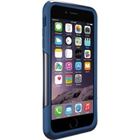 Otterbox Commuter Series for iPhone 6 - Ink Blue [77-50220]