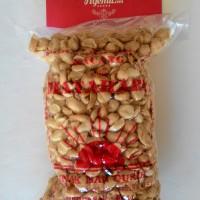 Jual Kacang Matahari Bali 250gr ORIGINAL kacang kapri bali kacang bali Murah