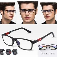Kacamata Anti Radiasi Komputer/Laptop/Televisi/Smartphone/HP/Tablet