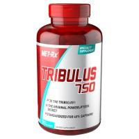 Tribulus 750 met-rx