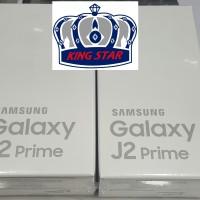 SAMSUNG GALAXY J2 PRIME GARANSI RESMI