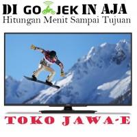 Changhong LE24D2200 Led Tv Layar 24 Inch USB MOVIE (TERBARU)