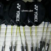 Jual Raket Badminton Yonex GR-201 Ori (Asli) Murah