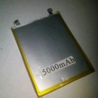 Baterai HP Slate 7 1800 Voice Tab Beats Special Edition HSTNH B14C-S
