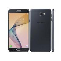 Samsung Galaxy J7 Prime || Resmi TAM