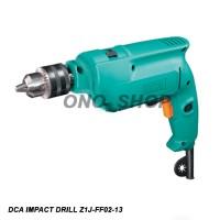 DCA Impact Drill Z1J-FF02-13