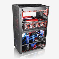 CASING THERMALTAKE CORE X9 Berkualitas