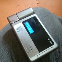 harga Nokia N92 Silver Ajib Condition Tokopedia.com
