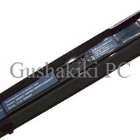 BATERAI OEM - Baterai Acer Aspire One 531 531H AO531 751 751H ZA3 ZG8