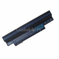 BATERAI OEM - Baterai Acer Aspire One 532 532H AO532H 532G AO532 UM09H