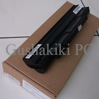 BATERAI OEM - Baterai Acer Aspire One 722 522 D255 D260 D257 D270 High