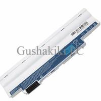 BATERAI OEM - Baterai Acer Aspire One D255 D260 Happy Happy2 D257 D270